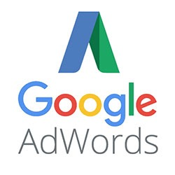 alephit-google-adwords